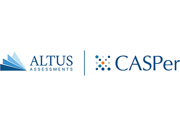 Altus Assessments logo