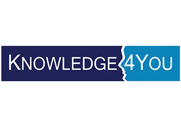 Knowledge4You Corporation