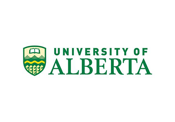 University of Alberta, Faculty of Education, Graduate Studies
