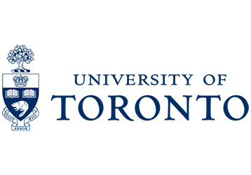 Centre for Faculty Development, University of Toronto, Unity Health Toronto logo