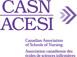 Canadian Nursing Education Conference