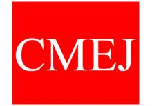 Canadian Medical Education Journal logo